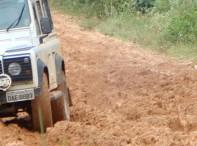 jeep-serra-da-canastra