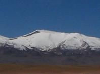 montanha-deserto-atacama