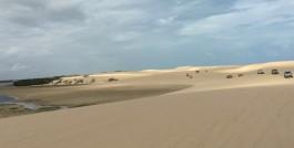 expedicao-praias-nordeste