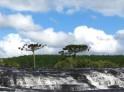 passos-da-ilha-rio-grande-sul