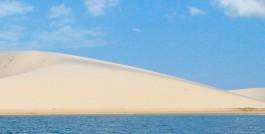 dunas-lencoes-maranhenses-gaia-expedicoes