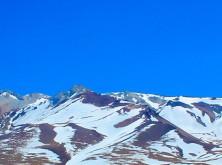 montanhas-do-atacama