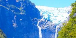 cachoeira-patagonia