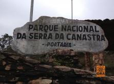 canastra2013-613-min