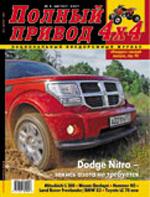 Revista Russa