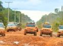 expedicao-gaia-estradas-amazonia