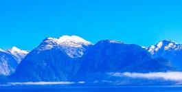 geleiras-da-patagonia-gaia-expedicao