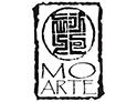 MO ARTE