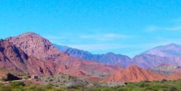 montanhas-deserto-do-atacama-gaia-expedicoes