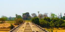 ponte-pantanal-gaia-expedicoes