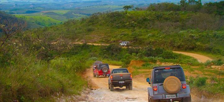 SERRA DA CANASTRA 2012