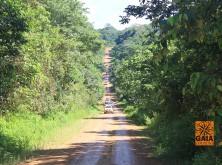 expedicao-amazonia-03