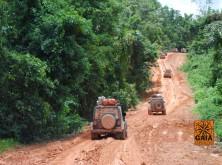 expedicao-amazonia-06