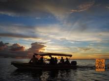expedicao-amazonia-09