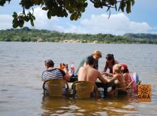 expedicao-amazonia-10