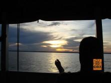 expedicao-amazonia-17