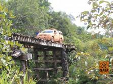 expedicao-amazonia-25