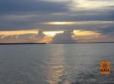 expedicao-amazonia-26