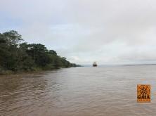 expedicao-amazonia-27