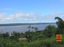 expedicao-amazonia-33