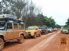 expedicao-amazonia-35