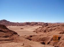 expedicao-deserto-atacama-03-1024×768