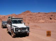 expedicao-deserto-atacama-04-1024×768