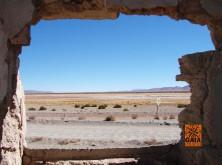 expedicao-deserto-atacama-05-1024×768