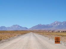 expedicao-deserto-atacama-07-1024×768