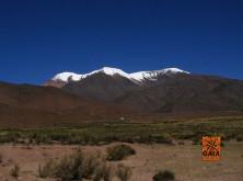expedicao-deserto-atacama-23-1024×768