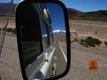 expedicao-deserto-atacama-24-1024×768
