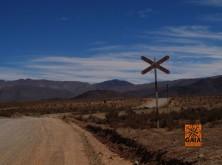 expedicao-deserto-atacama-26-1024×768