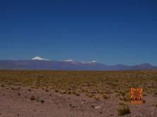 expedicao-deserto-atacama-32-1024×768