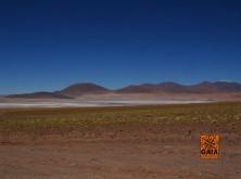 expedicao-deserto-atacama-34-1024×768