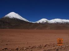 expedicao-deserto-atacama-36-1024×768
