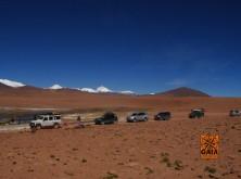 expedicao-deserto-atacama-37-1024×768