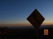 expedicao-deserto-atacama-38-1024×768