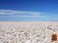 expedicao-deserto-atacama-42