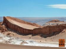 expedicao-deserto-atacama-44