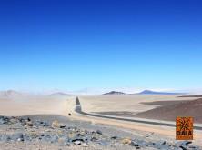 expedicao-deserto-atacama-46-1024×682