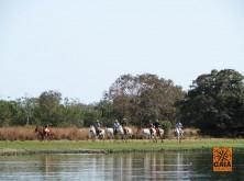 expedicao-pantanal-04