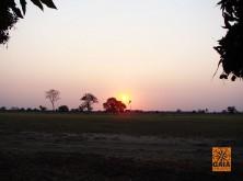expedicao-pantanal-07
