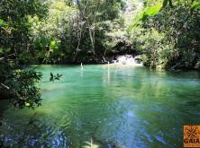 expedicao-pantanal-17