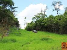 expedicao-pantanal-18