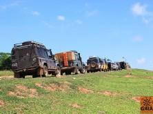 expedicao-pantanal-19
