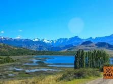 expedicao-patagonia-1
