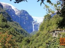 expedicao-patagonia-12