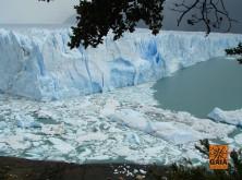 expedicao-patagonia-14