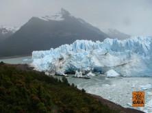 expedicao-patagonia-15