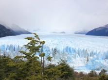 expedicao-patagonia-17